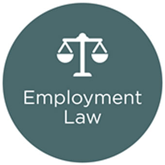 employment law1